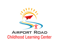 Airport Road Childhood Learning Center